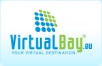 virtualbay-eu